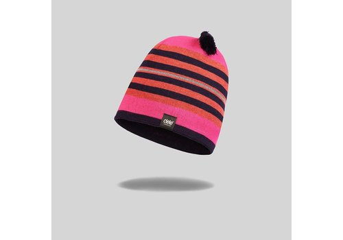 Ciele Athletics Chaka Edition TRL Beanie