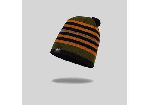 Ciele Athletics Wallace Lake Edition TRL Beanie