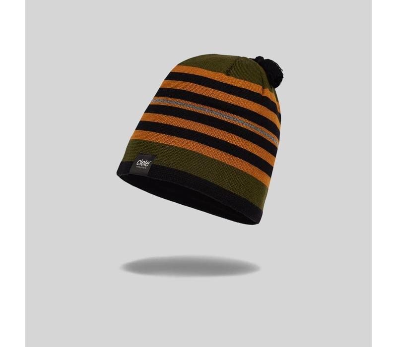 Wallace Lake Edition TRL Beanie