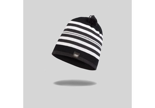 Ciele Athletics Whitaker Edition TRL Beanie