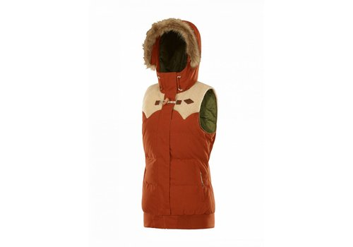Picture Organic Holly Jacket