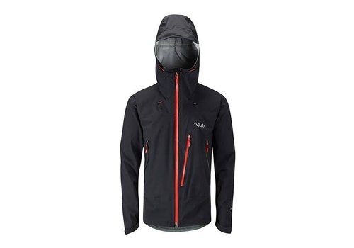 Rab equipment Firewall Jacket