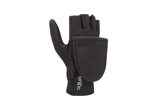 Rab Equipment Windbloc Convertible Mitt
