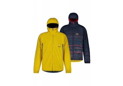 Maloja NutalM. Jacket - Large
