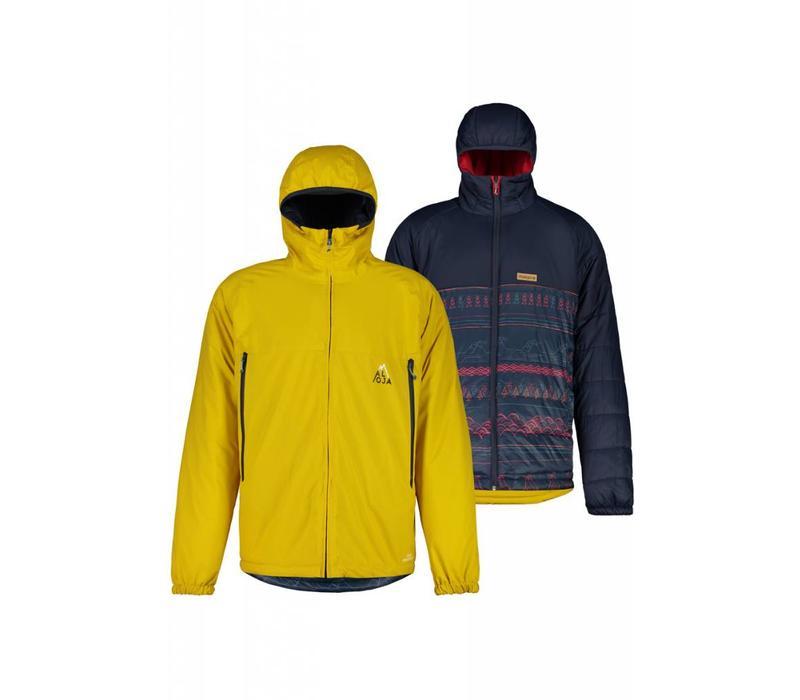 NutalM. Jacket - Large