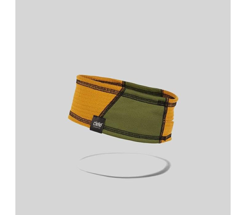 LR Headband PT - Wallace Lake