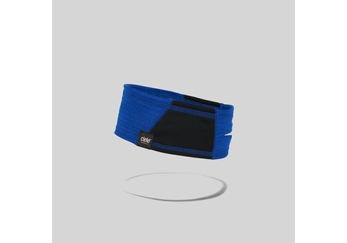 Ciele Athletics LR Headband PT - Indigo