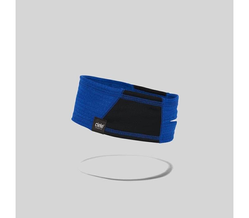 LR Headband PT - Indigo