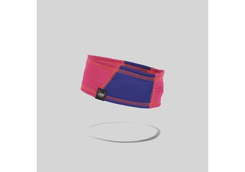 Ciele Athletics LR Headband PT - Chaka