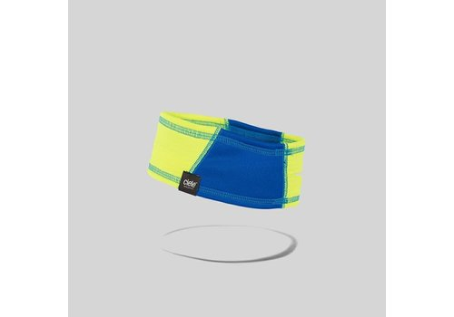 Ciele Athletics LR Headband PT - Seawall