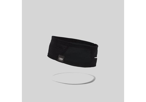 Ciele Athletics LR Headband PT - Shadowcast