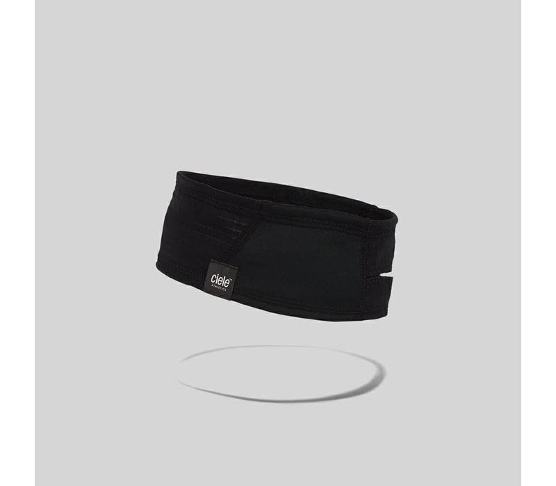 LR Headband PT - Shadowcast