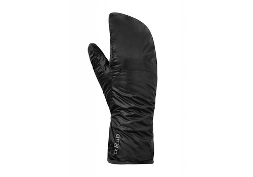 Rab Equipment Xenon Mitt
