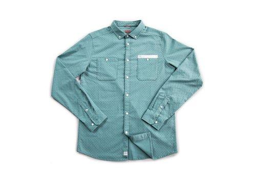 Foehn Collins Flannel Shirt