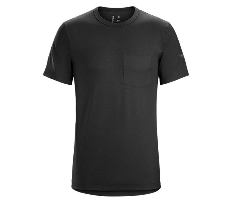 Anzo T-Shirt