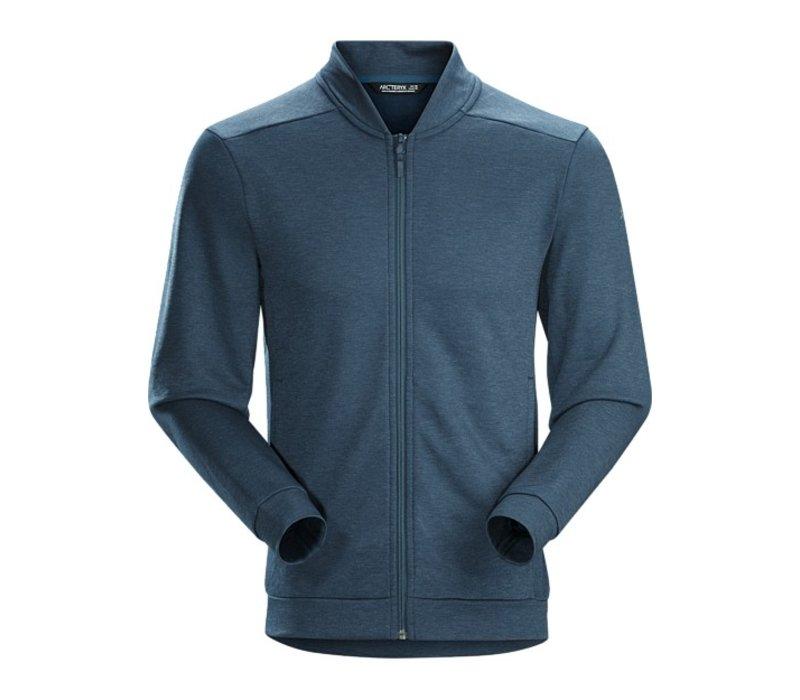 Dallen Fleece Jacket