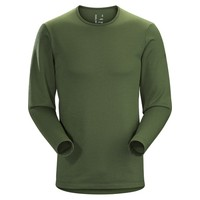 Dallen Fleece Pullover