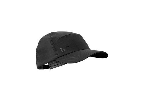 Arc'Teryx Elaho Cap - Black