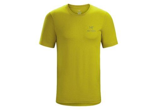 Arc'Teryx Emblem T-Shirt
