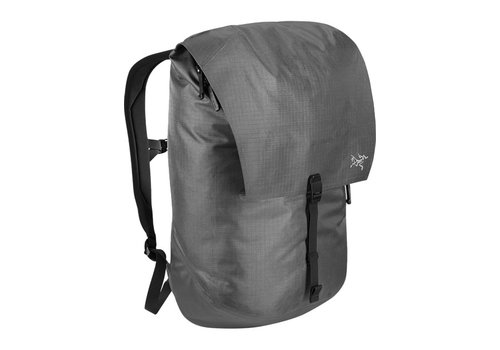 Arc'Teryx Granville 20 Backpack - Pilot