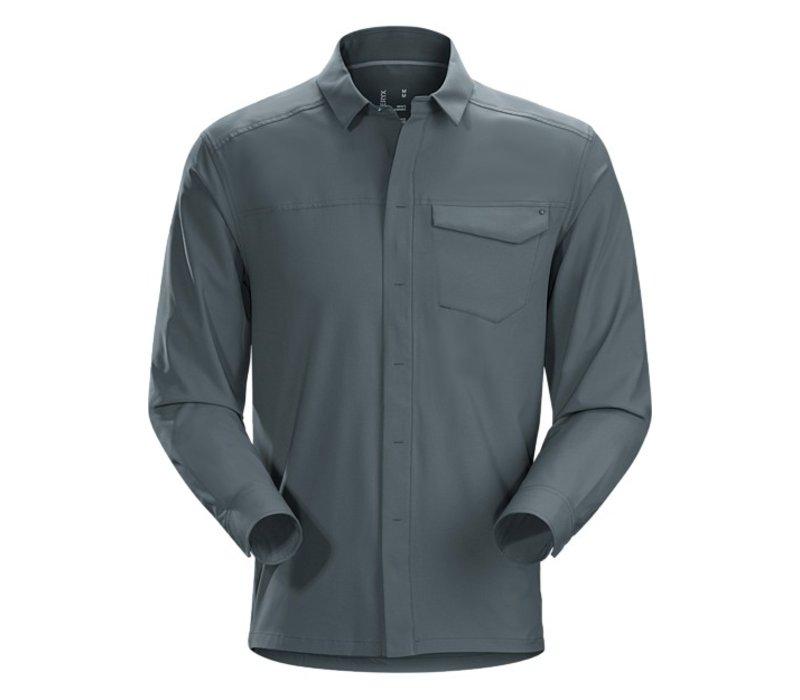 Skyline LS Shirt