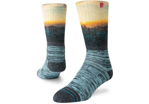 Stance Men's Jimmy Chin Coming Home