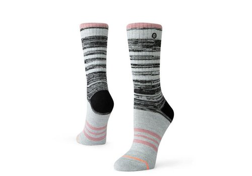 Stance W's Uncommon Twist Outdoor