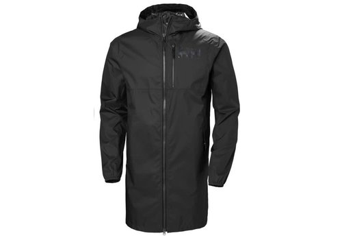Helly Hansen Belfast Rain Coat