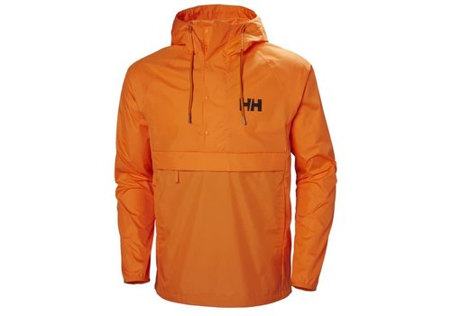 Helly Hansen Loke Packable Anorak