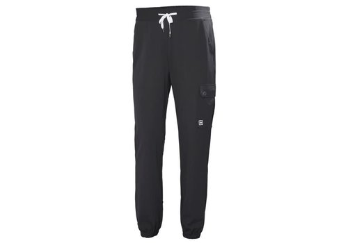 Helly Hansen Campfire Pants