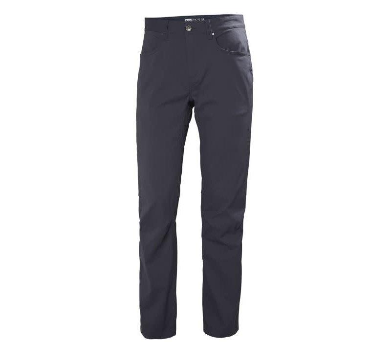 Holmen Pocket Pant