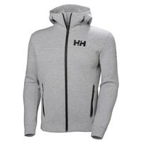 HP Ocean FZ Hoodie