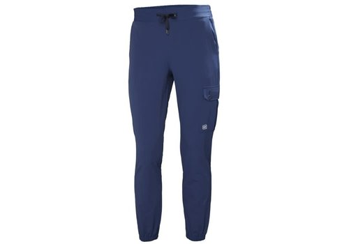 Helly Hansen W Campfire Pants