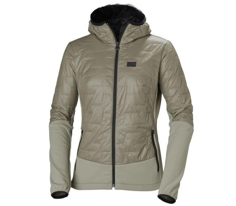 W Lifaloft Hybrid Insulator Jacket