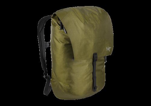 Arc'Teryx Granville 20 Backpack - Bushwhack