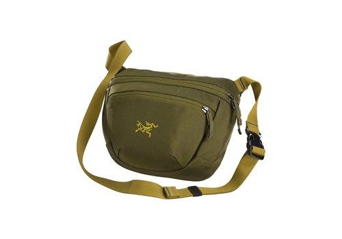 Arc'Teryx Maka 2 Waistpack - Bushwhack