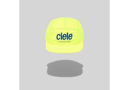 Ciele Athletics GOCap - Athletics - Limonice