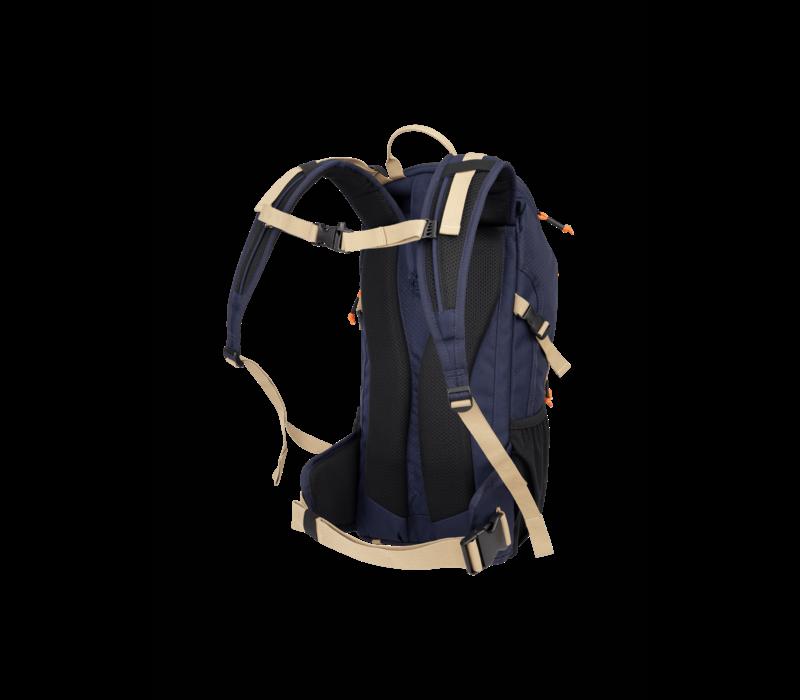 Atlant 18L - Dark Blue