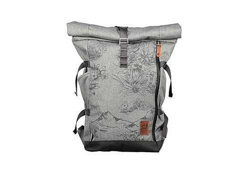 Maloja LoganM. Backpack