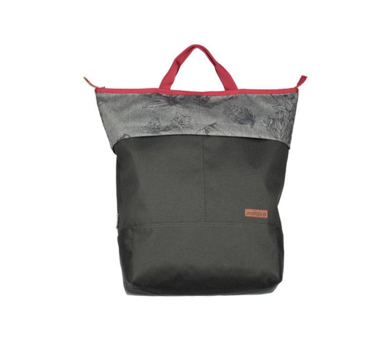BèloukhaM. Backpack