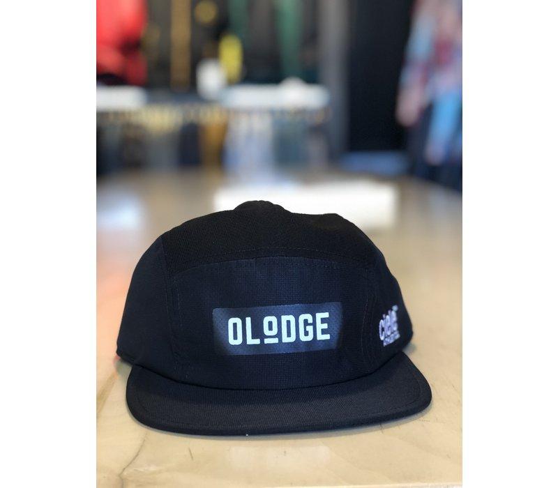 Ciele X Olodge Black