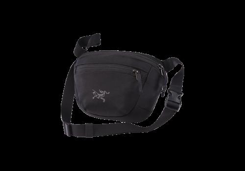 Arc'Teryx Maka 1 Waistpack - Black