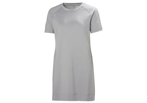 Helly Hansen Malla Dress