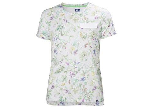 Helly Hansen W Lomma T-Shirt