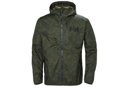 Helly Hansen Belfast Rain Jacket