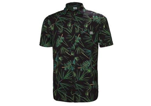 Picture Organic Oya SS Shirt - SIZE L