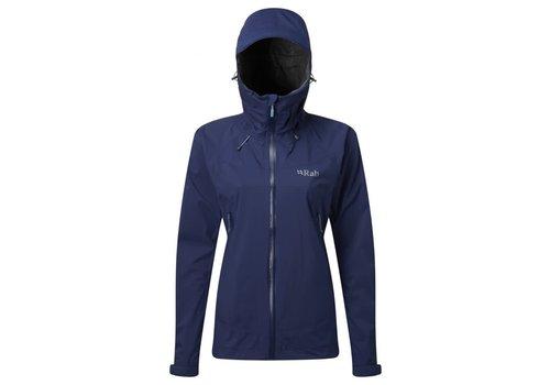 Rab Equipment Downpour Plus Jacket Ws