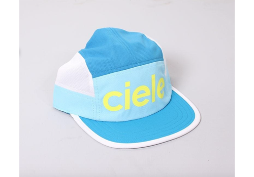 Ciele Athletics GOCap - Century - Cahill