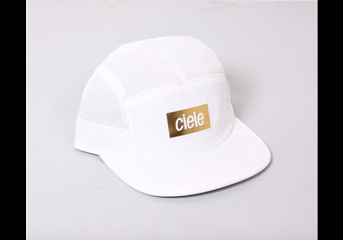 Ciele Athletics GOCap - Standard - Whitemark