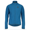 Maloja MaxM. Jacket Superlight WB Jacket
